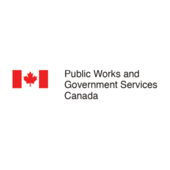 Public Works and Government Services Canada FIP