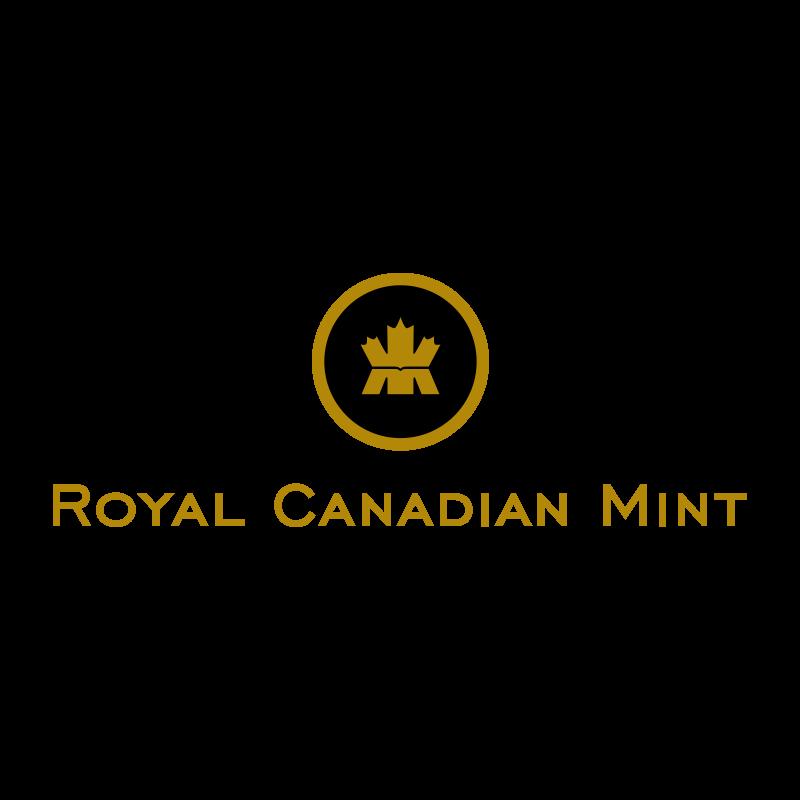 Royal Canadian Mint - ACE Security Laminates