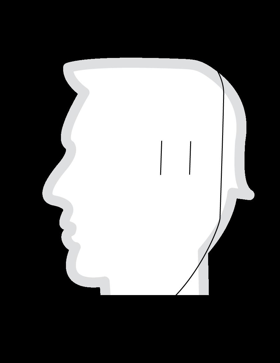 covid clear face shield